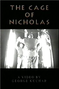 The Cage of Nicholas