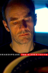 Shakespeare: The Hidden Truth