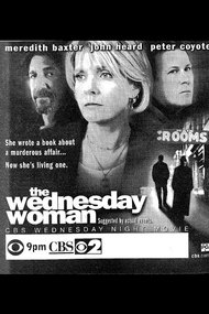 The Wednesday Woman
