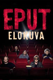 Eput the Movie