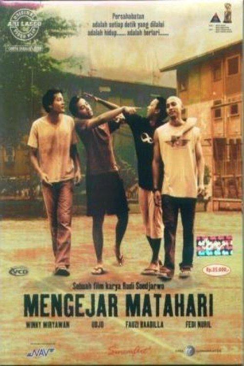 Nonton The Scorch Trials Subtitle Indonesia