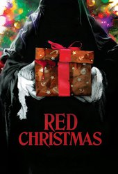 /movies/588084/red-christmas