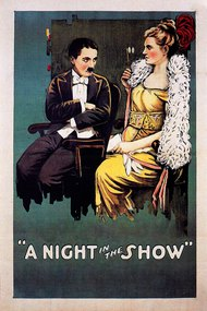 A Night in the Show