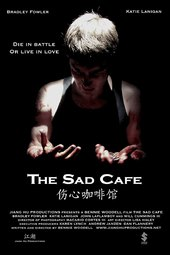 The Sad Cafe