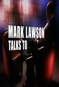 Mark Lawson Talks to...