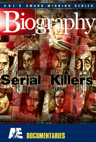 Serial Killers: Profiling the Criminal Mind