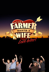 The Farmer Wants a Wife