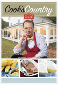 Cook's Country from America's Test Kitchen