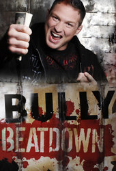 Bully Beatdown