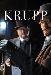 Krupp: A Family Between War and Peace