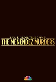 Law & Order: True Crime