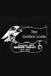 The Golden Louis