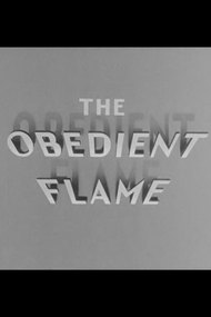 The Obedient Flame