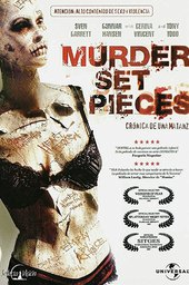 Murder-Set-Pieces