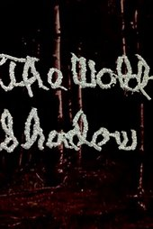 The Wold Shadow