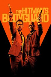 /movies/572350/the-hitmans-bodyguard
