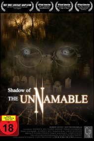 Shadow of the Unnamable