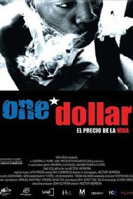 One Dollar (The Price of Life)