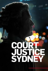 Court Justice: Sydney