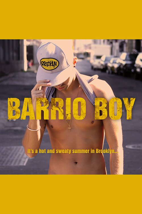 barrio boy Barrio boy summary supersummary, a modern alternative to sparknotes and cliffsnotes, offers barrio boy by ernesto galarza is a memoir about the author's move from a small village in mexico to.