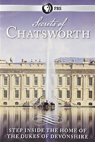 Secrets of Chatsworth