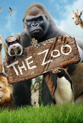 The Zoo (CBBC)
