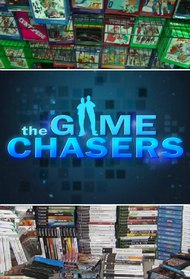 The Game Chasers