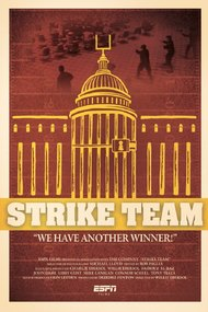 Strike Team