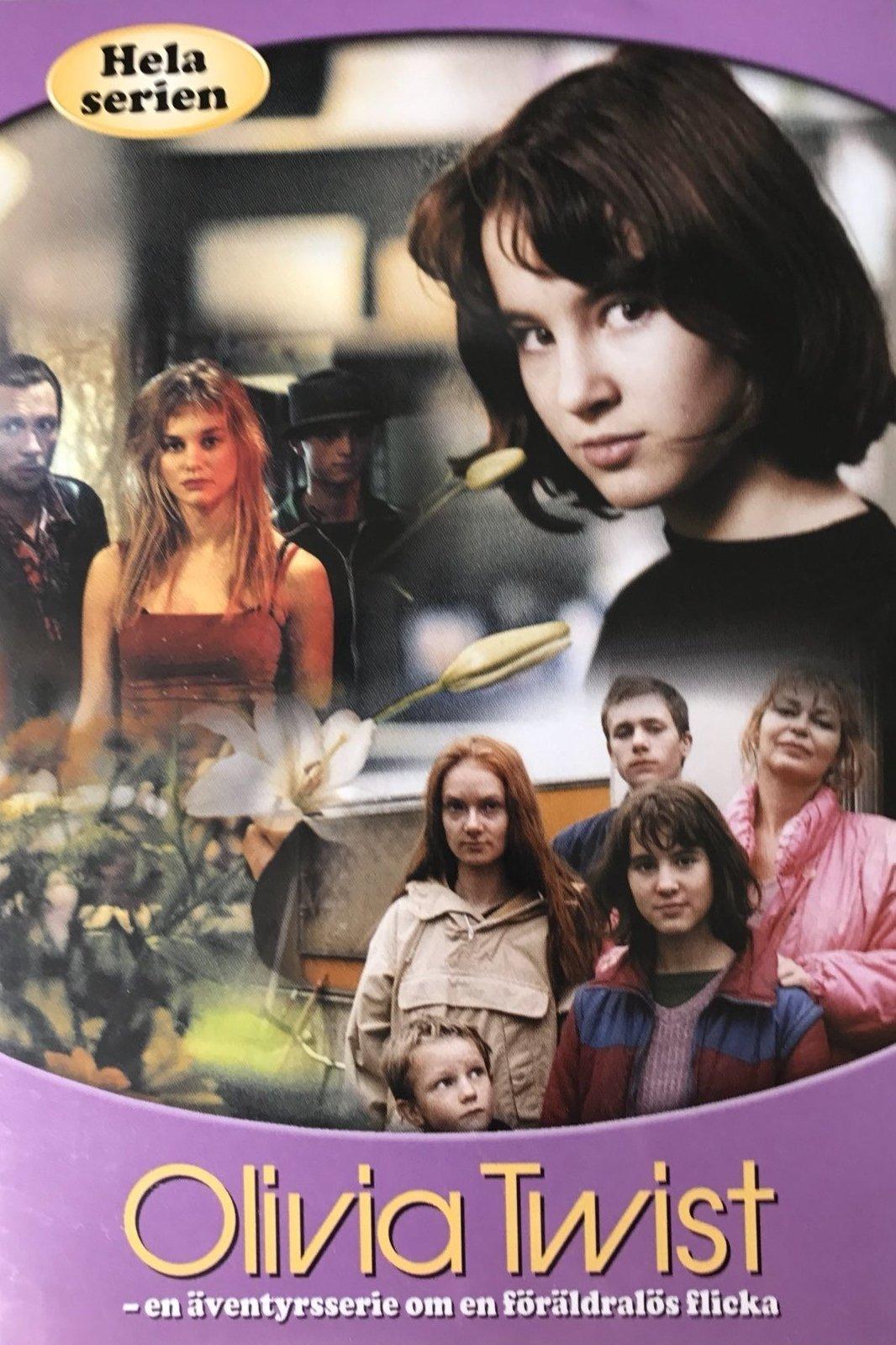 Twister Movie Download Free  Allmoviacom