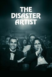 /movies/542698/the-disaster-artist