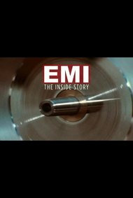 EMI: The Inside Story