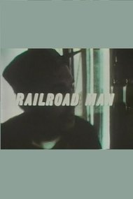 Railroad Man