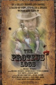The Proteus Logs