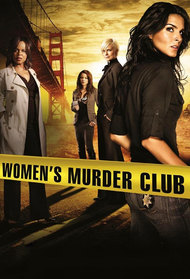 Women's Murder Club