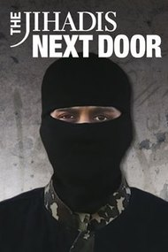 The Jihadis Next Door