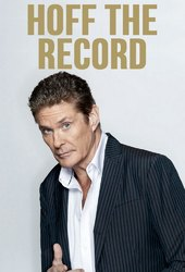 Hoff the Record