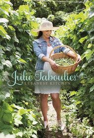 Julie Taboulie S Lebanese Kitchen Season  Episode