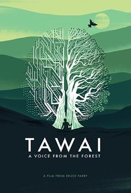 Tawai: A voice from the forest