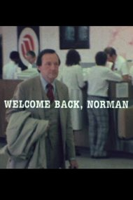 Welcome Back, Norman