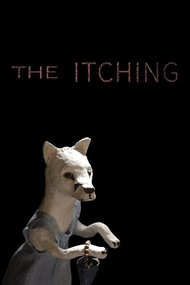 The Itching