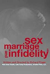 Sex, Marriage and Infidelity