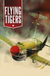 Flying Tigers