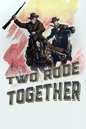 Two Rode Together