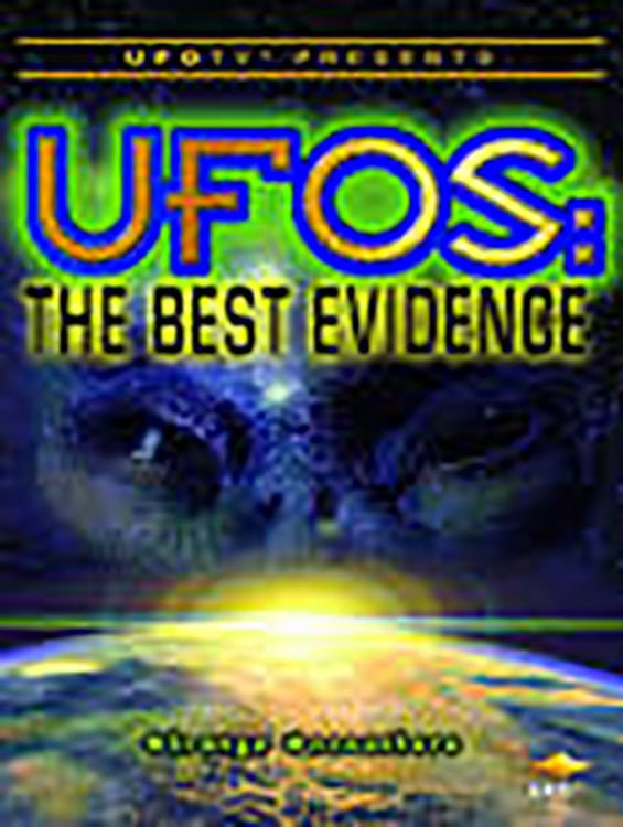 some historical accounts of the presence of ufos Since some ufos seem to do just that  and old historical accounts  moses frequently mentioned the presence of the cloud chariots:.