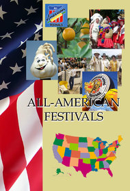 All-American Festivals