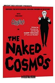The Naked Cosmos