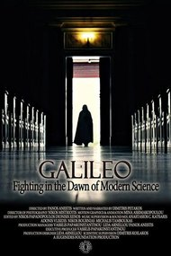 Galileo: Fighting in the Dawn of Modern Science