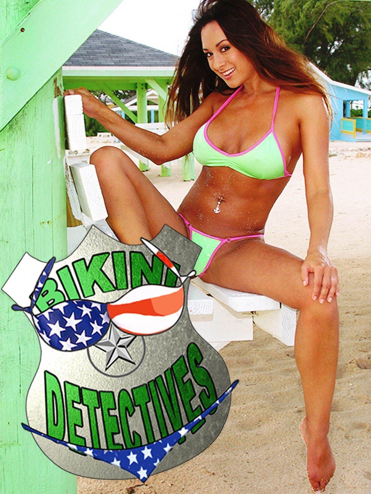 Watch Bikini Hotel Online