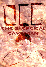 OCC The Skeptical Caveman
