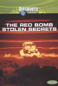 The Red Bomb